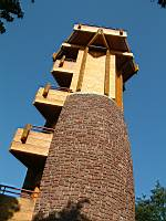 The Look-out Tower